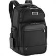 Promotional Luggage-KP4264