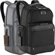 Promotional Luggage-KP436