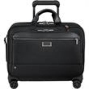Promotional Luggage-KR430SP4