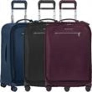 Promotional Luggage-PU125SP