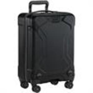 Promotional Luggage-QU221SP74