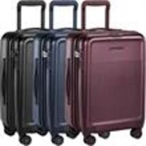 Promotional Luggage-SU221CXSP