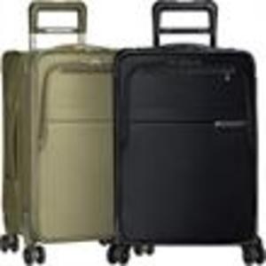 Promotional Luggage-U122CXSP