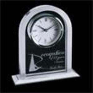 Promotional Desk Clocks-CLK025