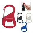 Promotional Carabiners-2071