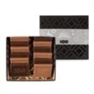 Promotional Chocolate-CFBXB1-12
