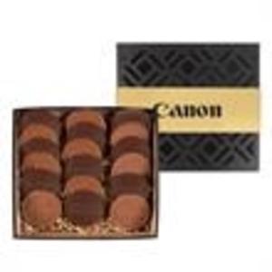 Promotional Chocolate-CFBXBG-R