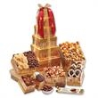 Promotional Gourmet Gifts/Baskets-G6029
