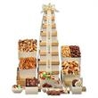 Promotional Gourmet Gifts/Baskets-G8010