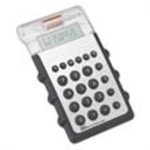 Promotional Calculators-GA1102