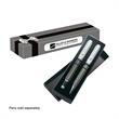 Promotional Containers-GB024-P1