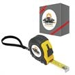 Promotional Tape Measures-GM3000-P1