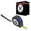 Promotional Tape Measures-GM4000-P1