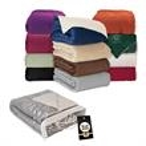 Promotional Blankets-GR5107-P1