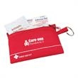 Promotional First Aid Kits-GR6304