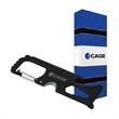 Promotional Tool Kits-GT4004-P1
