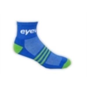 Promotional Socks-4-s006