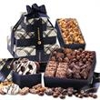Promotional Gourmet Gifts/Baskets-PLDN3565
