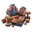 Promotional Gourmet Gifts/Baskets-CPM3585