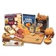 Promotional Gourmet Gifts/Baskets-L7020