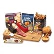 Promotional Gourmet Gifts/Baskets-L7025
