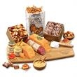 Promotional Gourmet Gifts/Baskets-L7001
