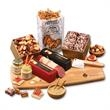 Promotional Gourmet Gifts/Baskets-L7005
