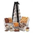 Promotional Gourmet Gifts/Baskets-S6028
