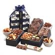 Promotional Gourmet Gifts/Baskets-PLDN5636