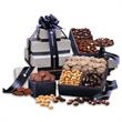 Promotional Gourmet Gifts/Baskets-SN3574