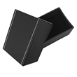 Promotional Containers-WCP16