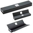 Promotional Containers-WCP30