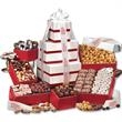 Promotional Gourmet Gifts/Baskets-RPT877