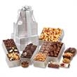 Promotional Gourmet Gifts/Baskets-SL8742