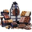 Promotional Gourmet Gifts/Baskets-SN8906