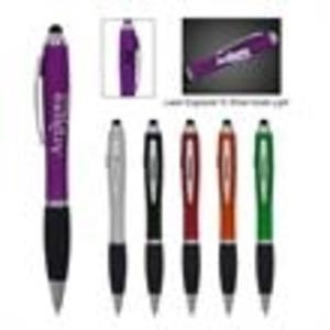 Promotional Lite-up Pens-11111