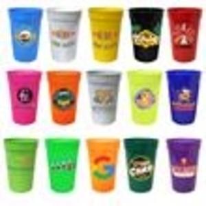 Promotional Stadium Cups-80-70017