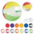 Promotional Other Sports Balls-750