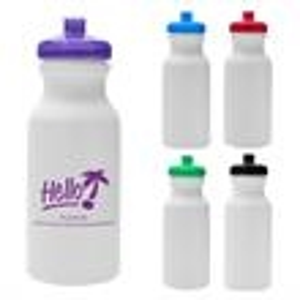 Promotional Sports Bottles-5891