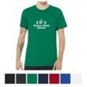 Promotional T-shirts-3001C