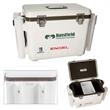 Promotional Picnic Coolers-3453