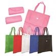 Promotional Shopping Bags-10-59055