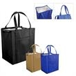 Promotional Shopping Bags-10-59600