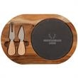 Promotional Cutting Boards-EH4356