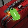 Promotional Luggage Tags-T485