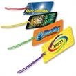 Promotional Luggage Tags-VL1280