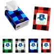 Promotional Tissues-PC198