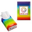 Promotional Tissues-PC196