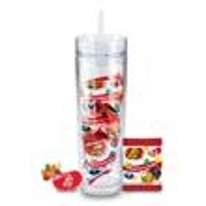 Promotional Candy-TM34_SNAX-GJB