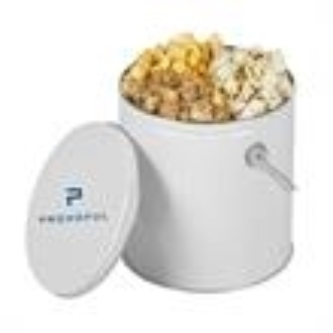 Promotional Popcorn-P34-WVW-870Y